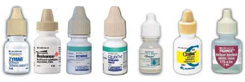 steroid eye drops brand names australia