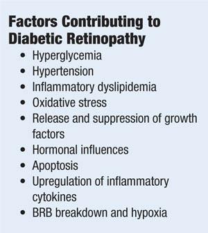 hydroxychloroquine retinopathy screening guidelines