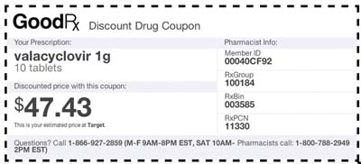 How to Rx the Lowest Cost Drug for Your Patient