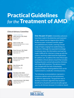 Practical Guidelines for the Treatment of AMD - Sponsored by MacuLogix - October 2017