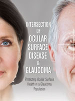 Intersection of Ocular Surface & Glaucoma