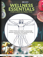 Wellness Essentials For Clinical Practice