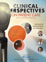 Clinical Perspectives on Patient Care